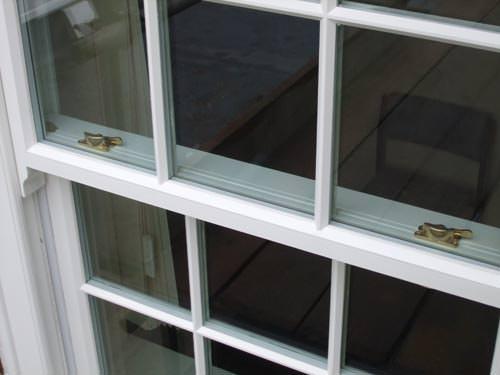 Double Glazed Windows Batley Upvc Windows