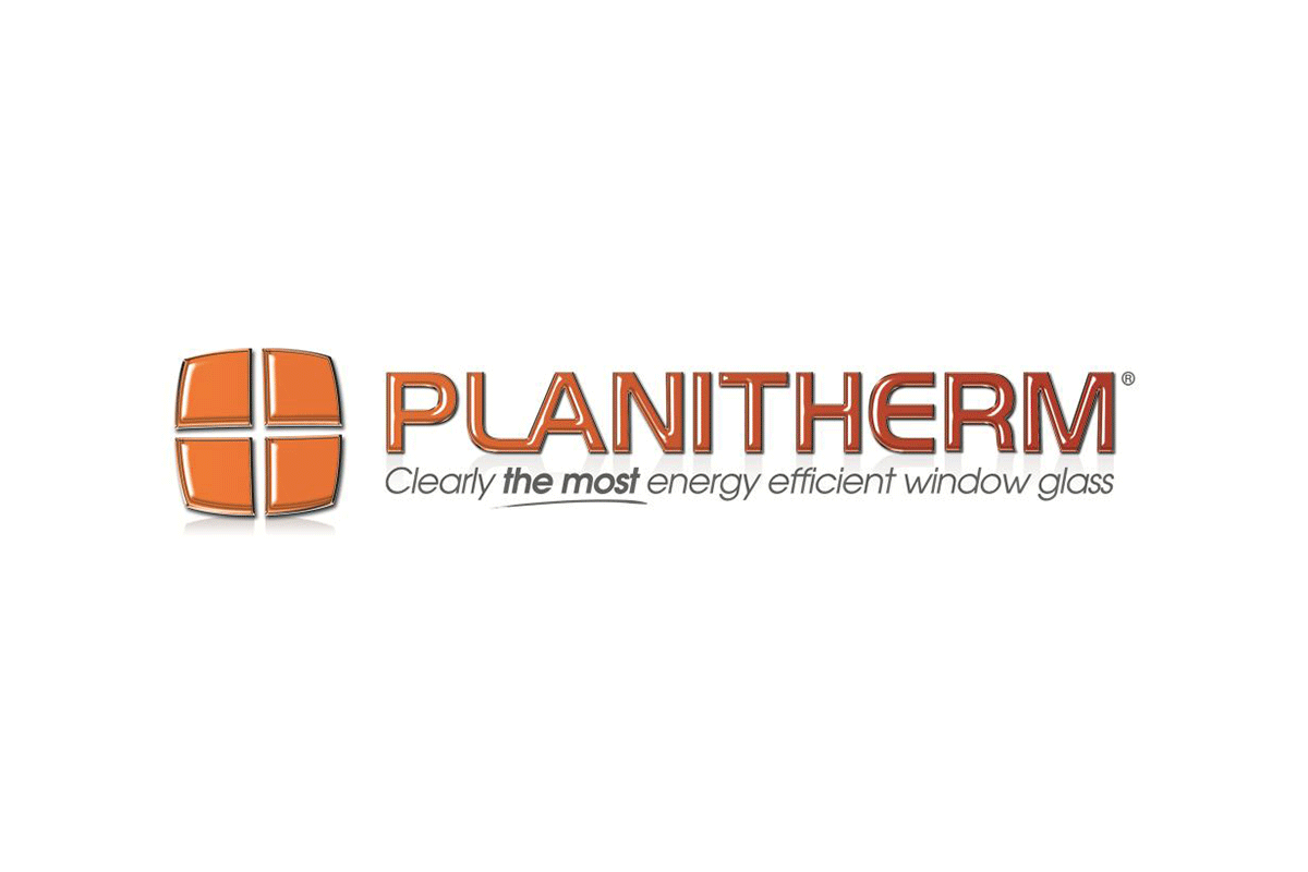Double Glazing Product : Planitherm double glazing leeds select