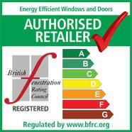 BFRC Accredited