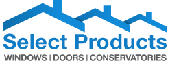 Select Products Timber windows bradford