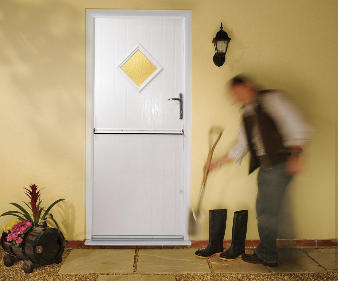 Stable Door harrogate