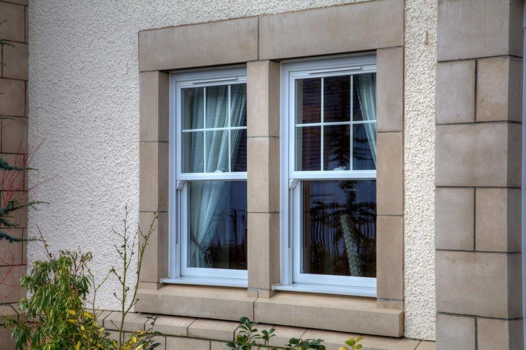 Double Glazing Ilkley