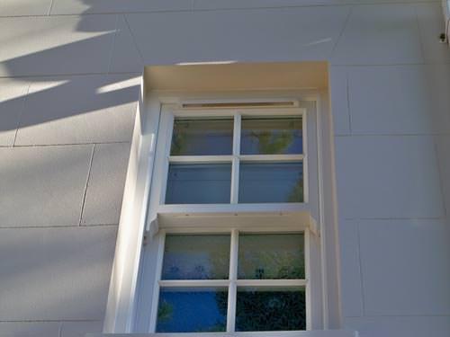 upvc Sliding Sash Windows prices Harrogate