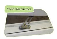 Child Restrictors
