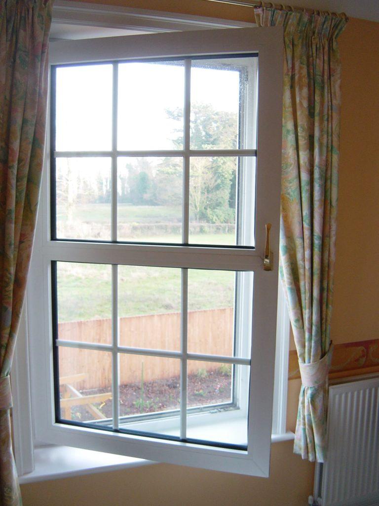 Upvc windows ilkley instant double glazing prices ilkley for Pvc double glazing