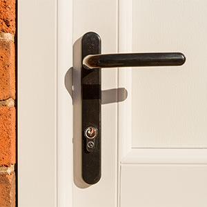 uPVC Doors Ilkley