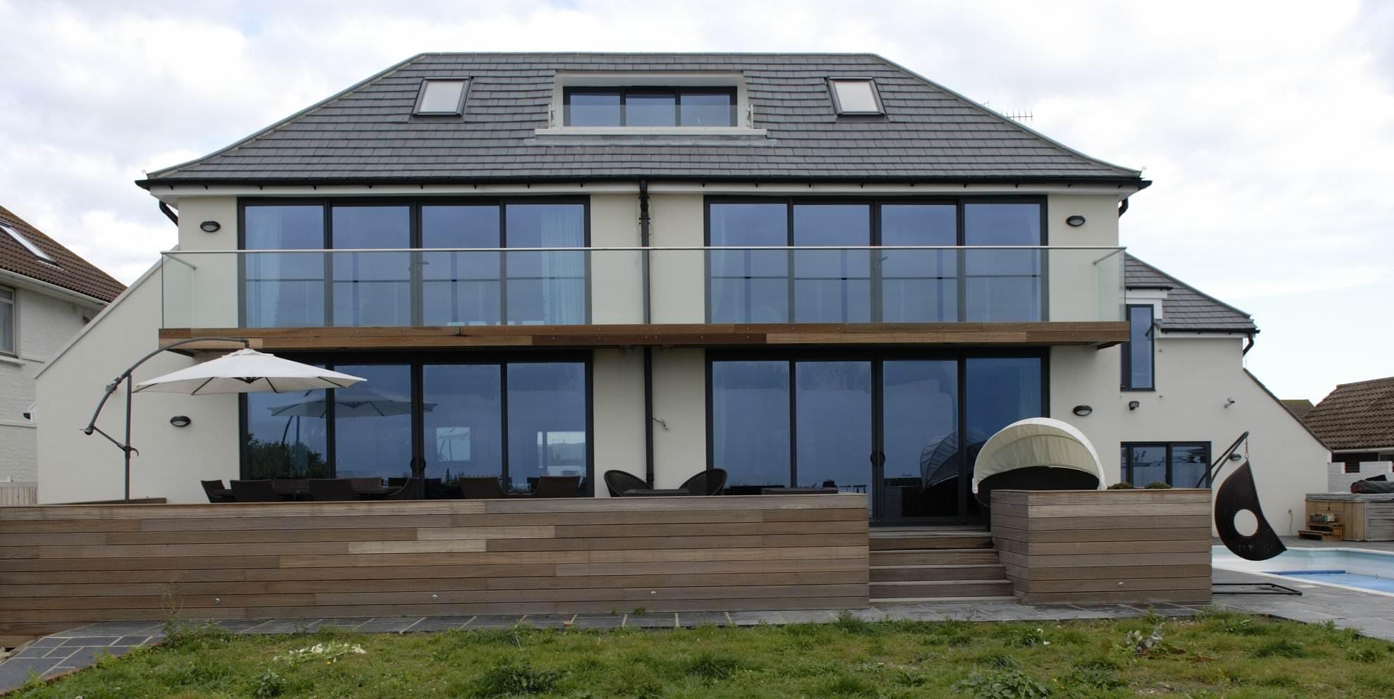 Double Glazing Prices Harrogate