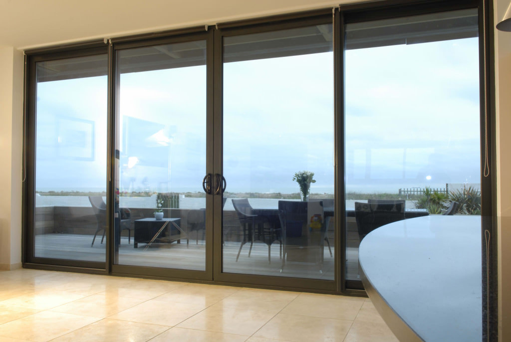 Patio Doors Leeds