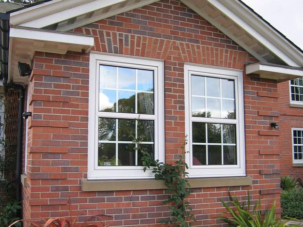 Window Prices Ilkley