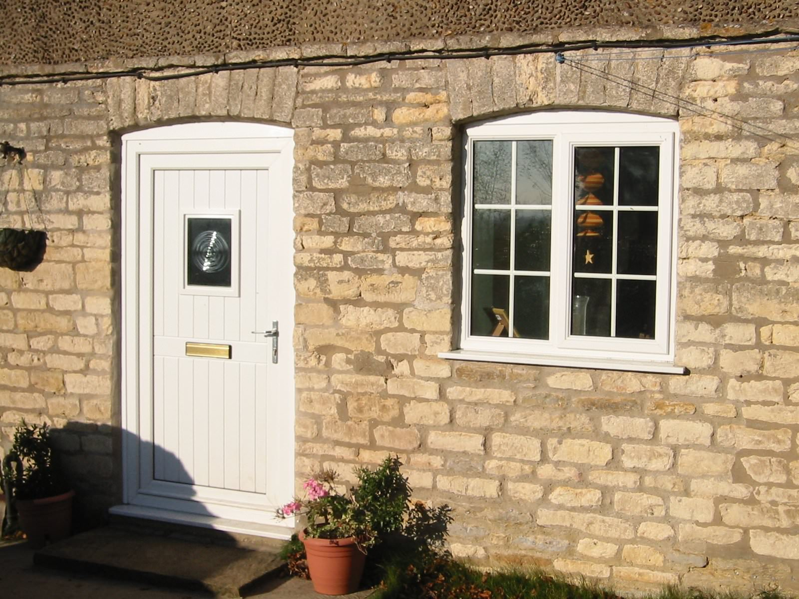 Upvc doors leeds horsforth upvc doors prices costs for Upvc french doors leeds