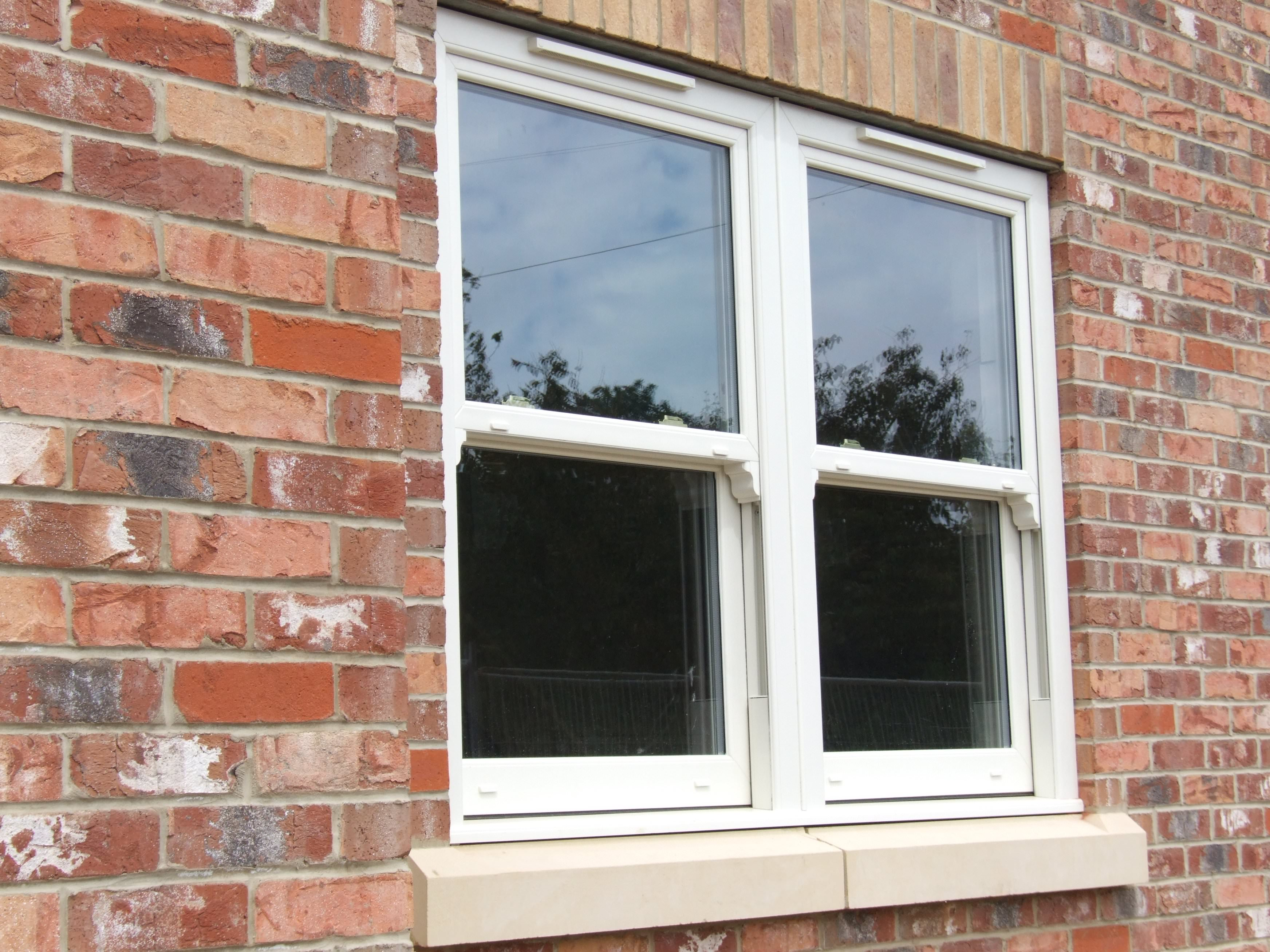 Upvc sliding sash windows horsforth sash windows prices for Upvc french doors leeds