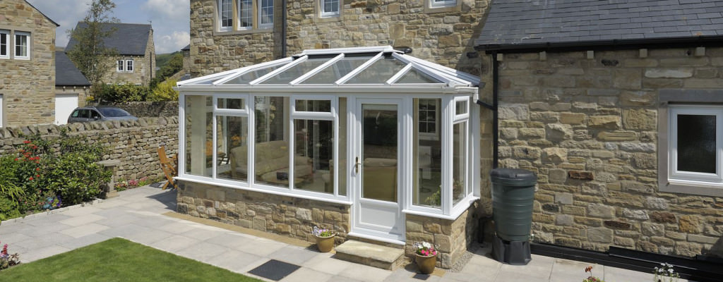 Conservatories Pudsey Conservatory Prices Conservatory