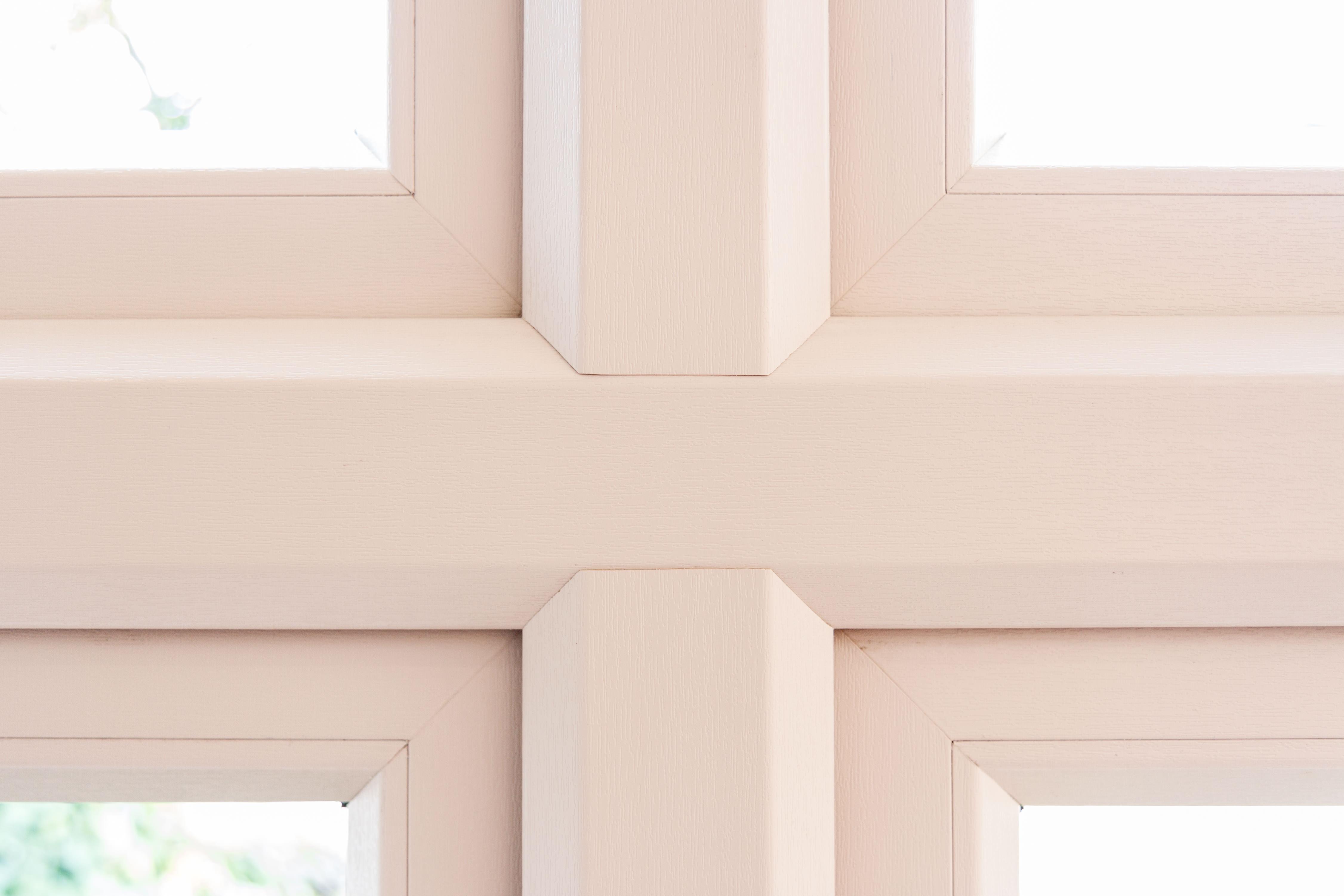 Double glazing prices in yeadon double glazed windows for Double glazing uk