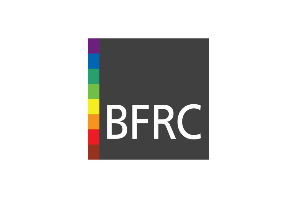 BFRC Harrogate