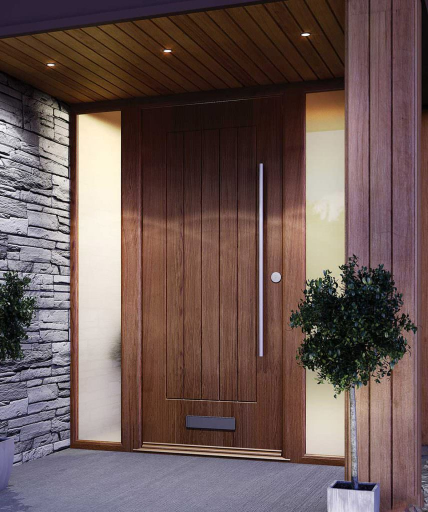 Composite doors horsforth composite doors prices leeds for Doors and doors