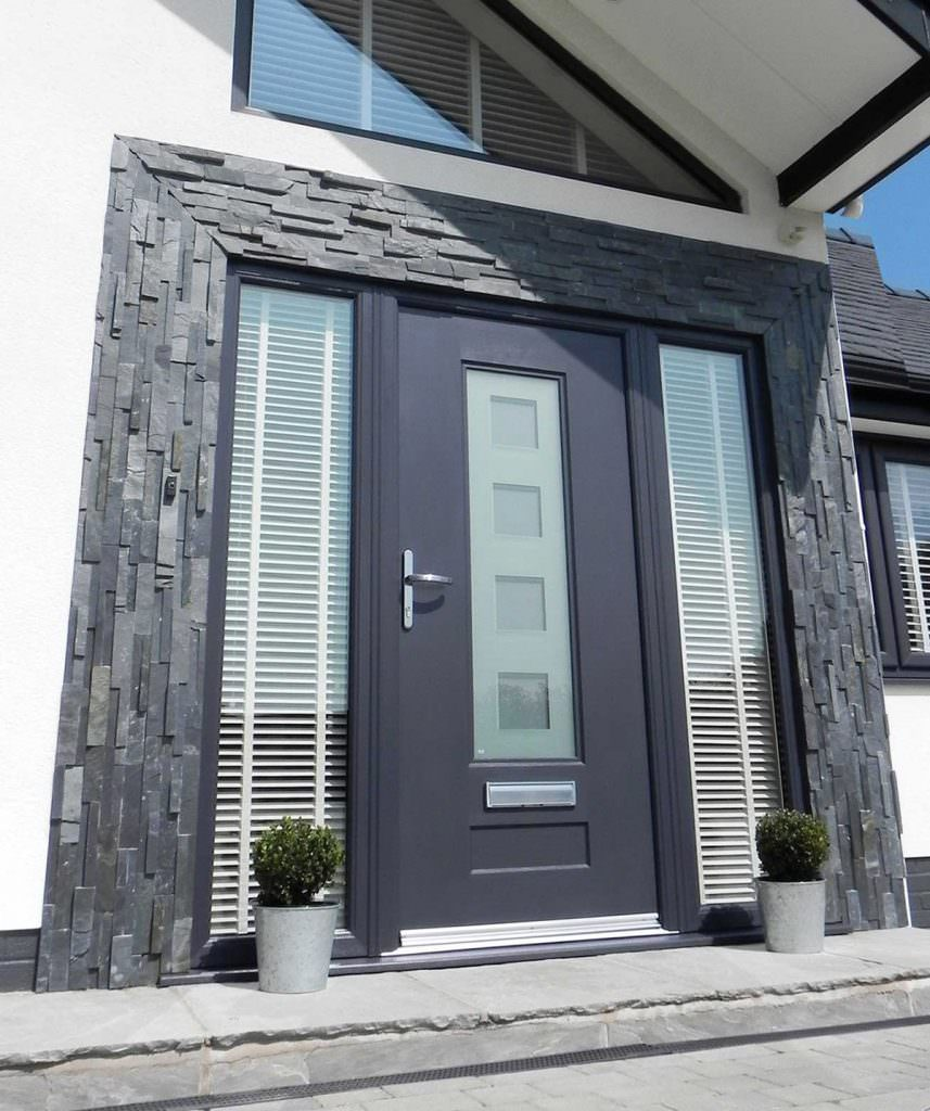 Composite Doors Leeds & Composite Doors Horsforth | Composite Doors Prices Leeds