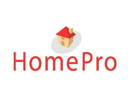 Homepro Registered