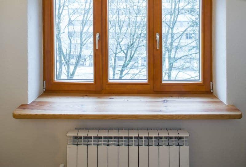 Wooden Casement Windows Horsforth Wooden Windows Prices