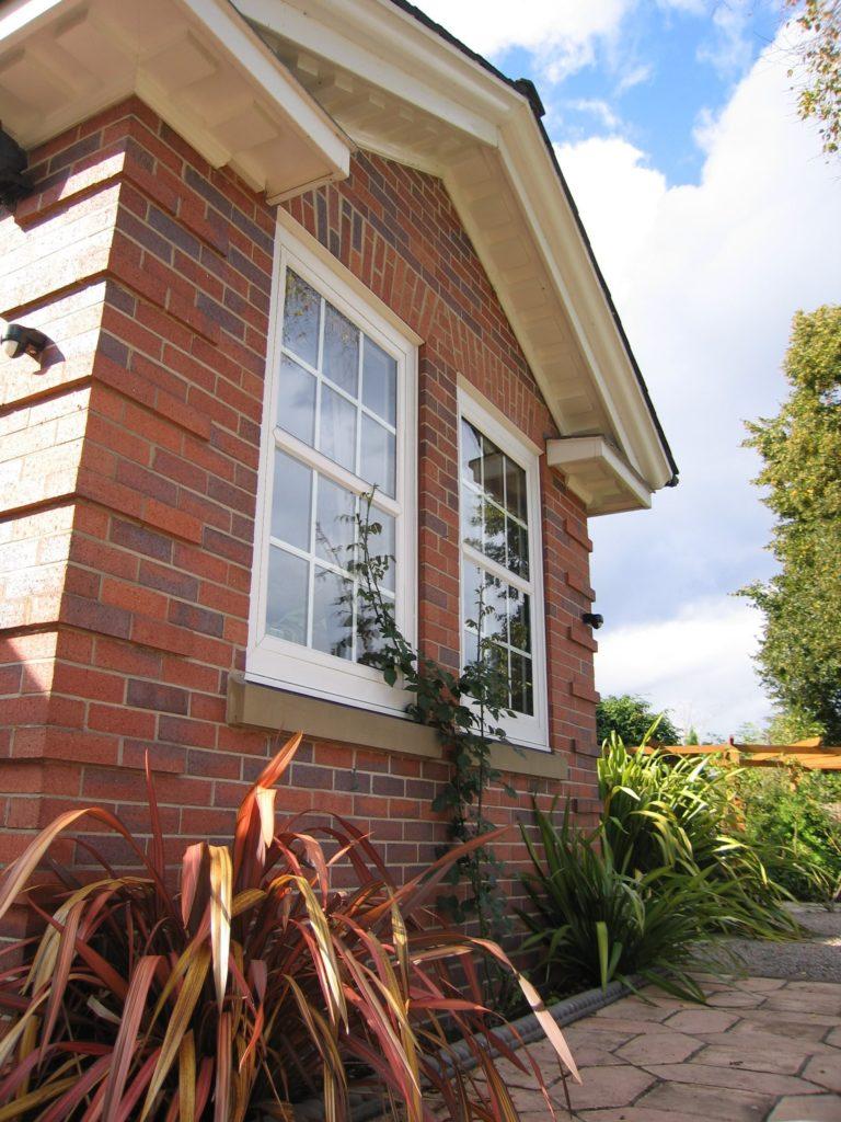 window prices ilkley double glazed windows prices