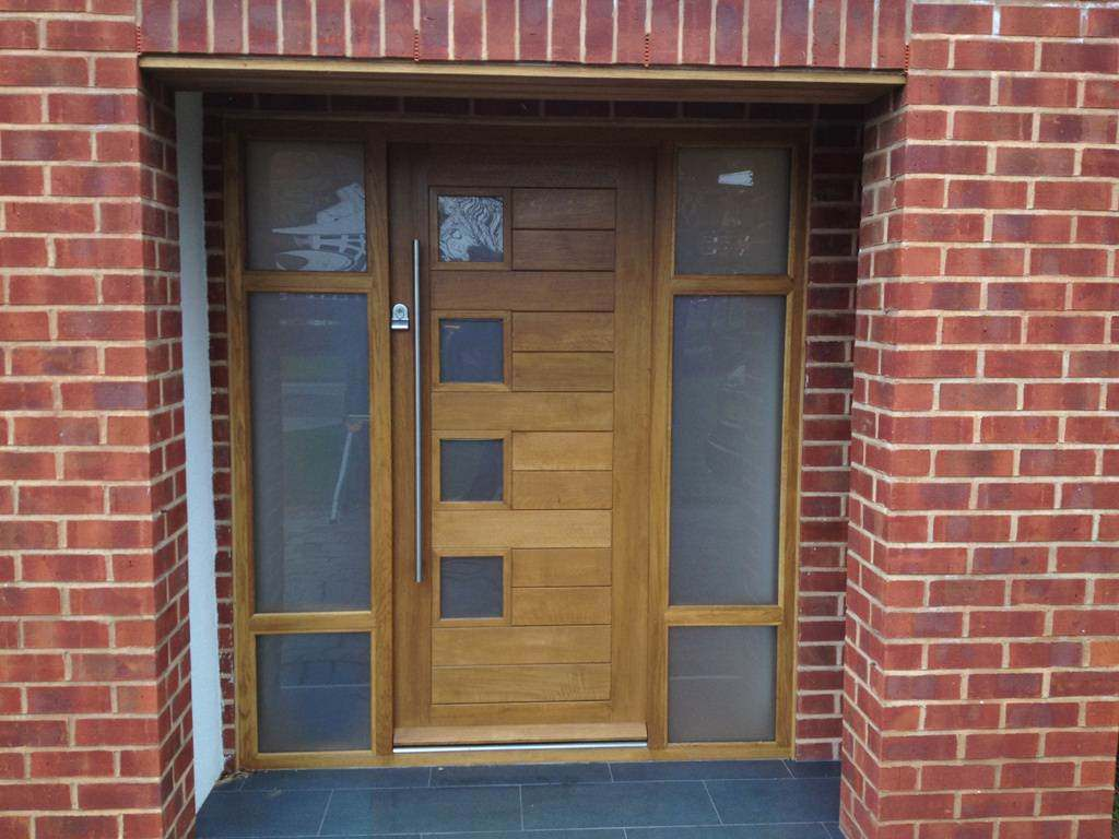 Wooden Doors Horsforth Wooden Doors Prices Leeds