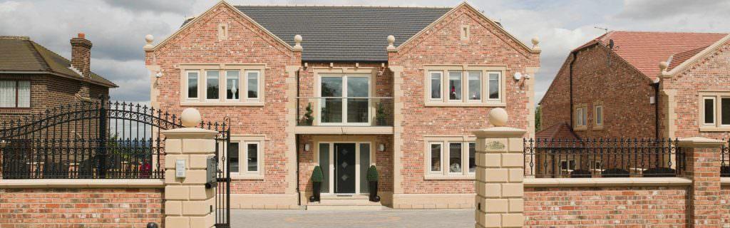 Double Glazing Harrogate prices