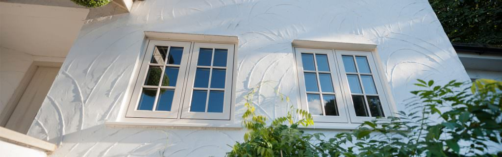 Double Glazing Prices Farsley