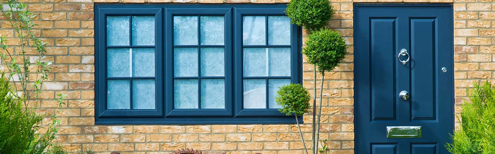 French Casement Window Prices Horsforth