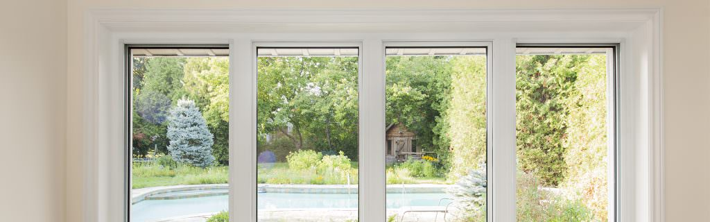 Casement Windows Leeds