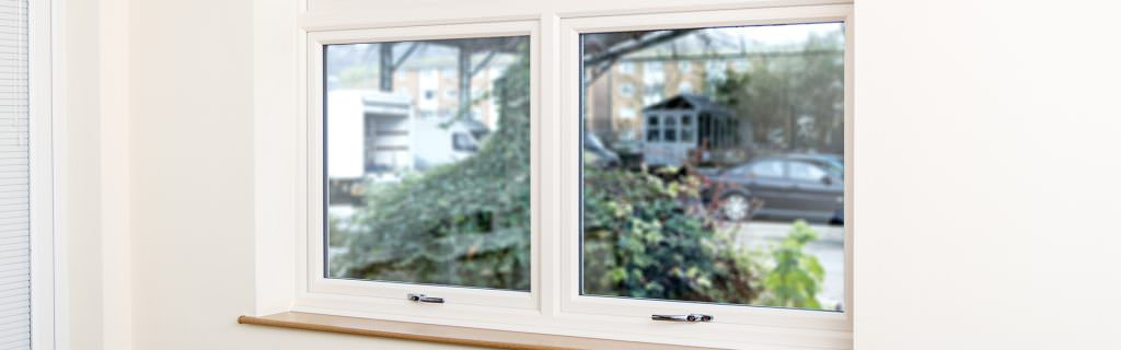 StyleLine Windows and Doors Yorkshire