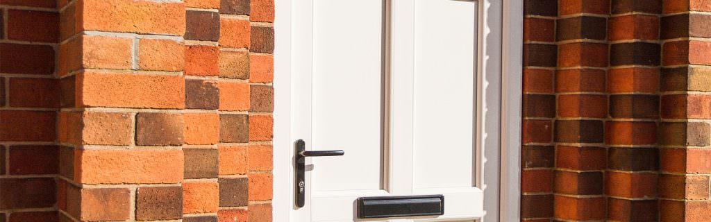 StyleLine Doors Yorkshire