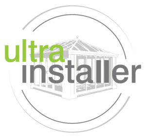 Official Ultra Installer Which? Trusted Trader