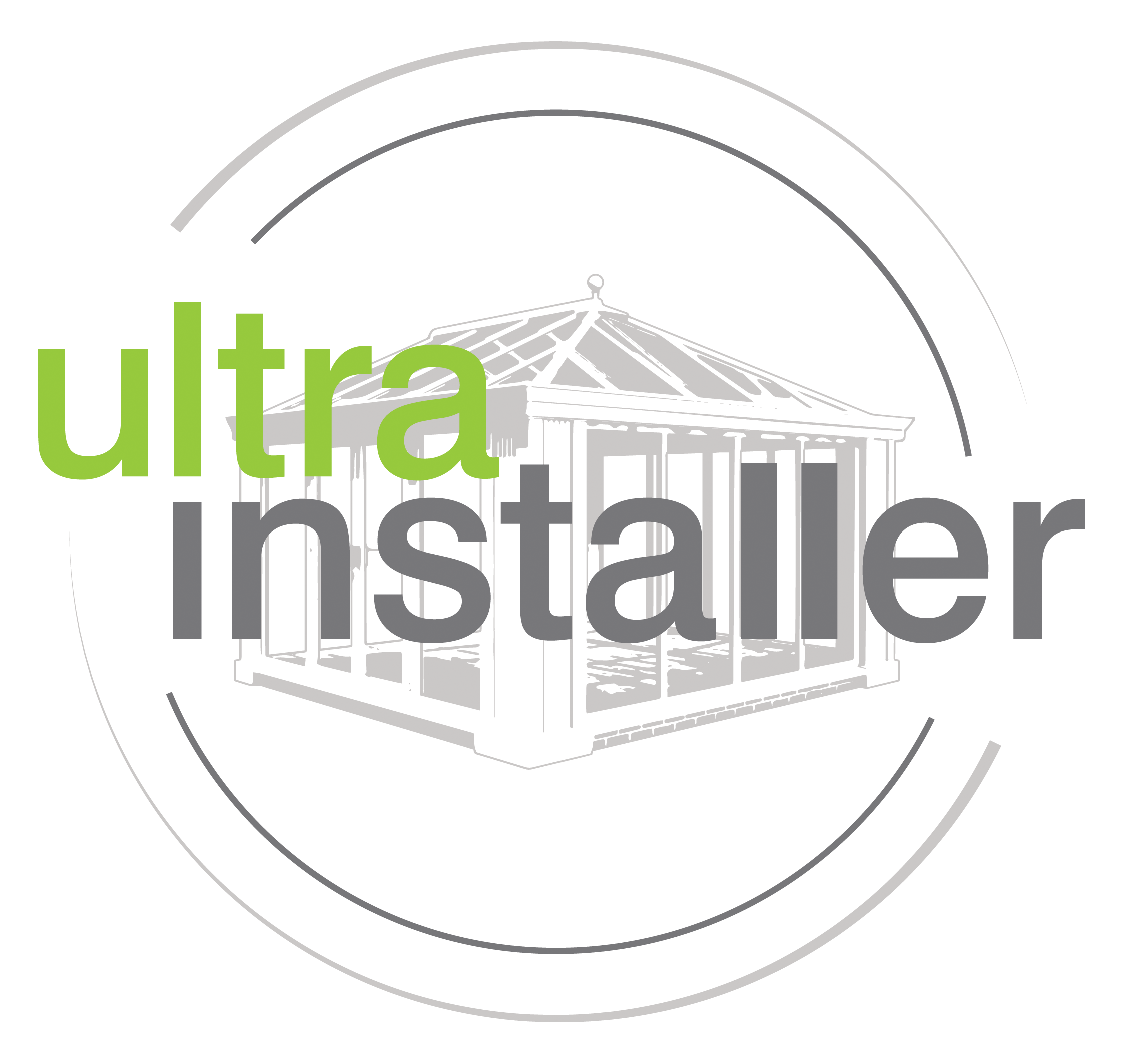 Which? Approved Ultra Installer