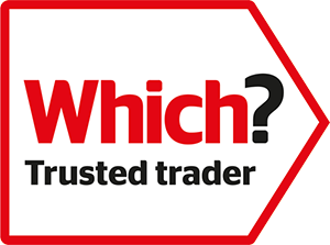 Select Products, Certified Which Trusted Trader